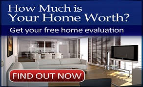 what is my scottsdale home worth