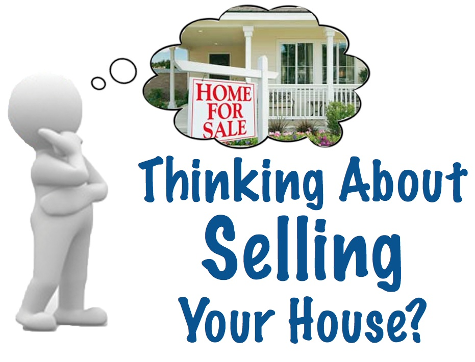 Sell you home yourself and save realtor fee