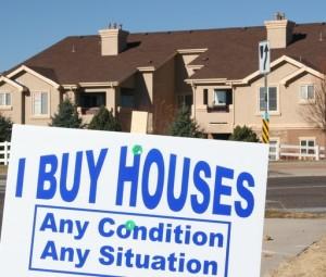 we buy houses scottsdale